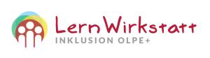 LW-logo-mit+