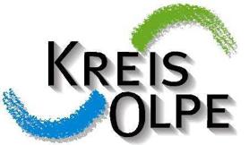 kreis logo