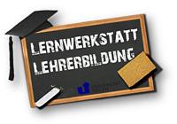 lwl_logo-small