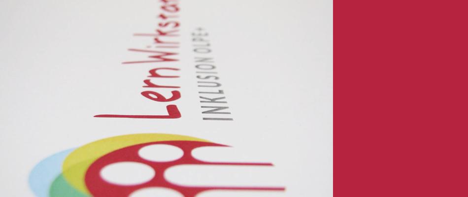 Bündnis für inklusive Bildung in NRW …